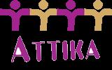 attika-logo