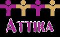 Άττικα Logo